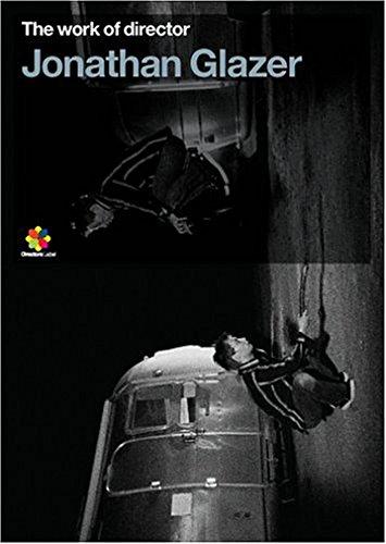 Work of Director Jonathan Glazer Milo Addica Jean-Claude Carrière Nick Cave Olegar Fedoro