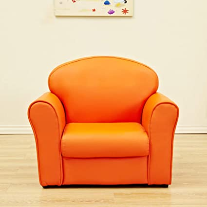 Amazon.com: WAYERTY Children Sofa, Childrens Armchair ...