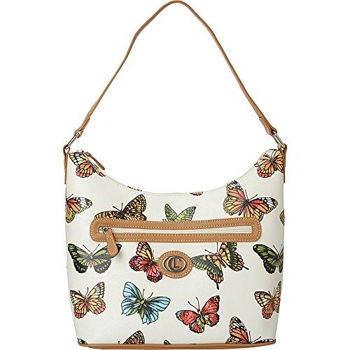 aurielle-carryland-butterfly-saffiano-hobo-multi