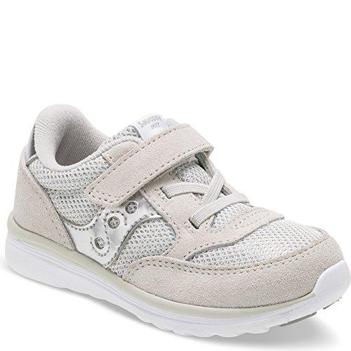 Saucony Baby Jazz Lite Sneaker