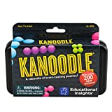 Product picture for Educational Insights Kanoodle