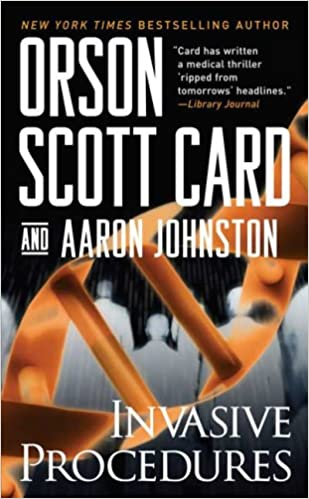 orson scott card empire epub file