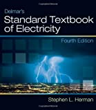 img - for Delmar's Standard Textbook of Electricity, 4th Edition book / textbook / text book