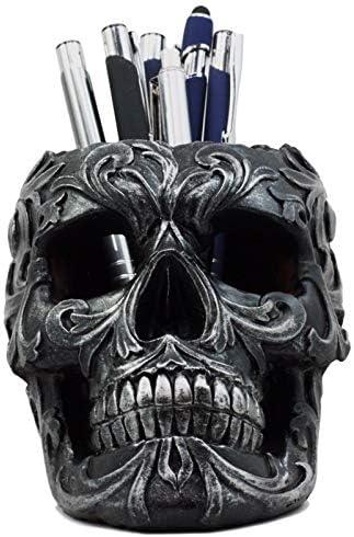 Ebros Gift Stationery Halloween Decorative product image