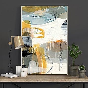 Lieblich HYu0026GG Das Wohnzimmer Dekorative Malerei Malen Das Schlafzimmer Sofa Wand  Wandmalereien Von Modernen, Minimalistischen Rahmenlose