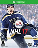 All-new game modes, new and deeper experiences in fan-favorite modes, and the best on-ice gameplay ever make NHL 17 the most exciting EA SPORTS NHL game to date. Live out your hockey fantasy in all-new Draft Champions and World Cup of Hockey ...