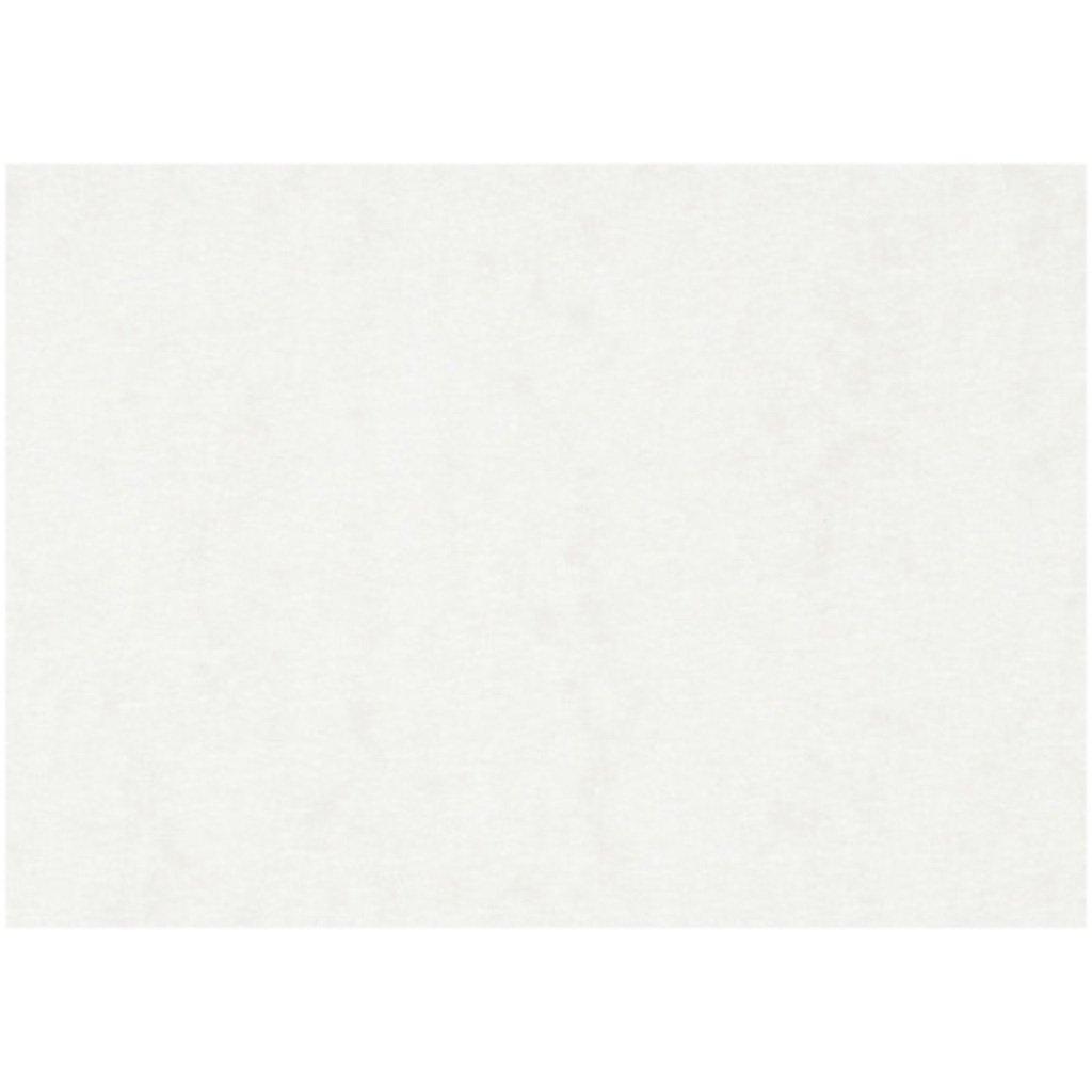 Aquarellpapier, A2 42x60 cm, cm, cm, 300 cm, 100Blatt B0074GMSL2   Überlegen  712787