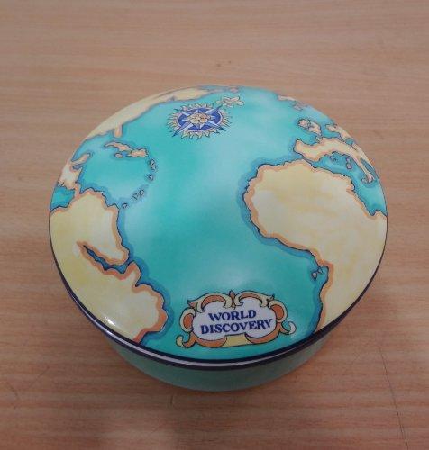 tiffany-co-tauck-world-discovery-2000-round-lidded-trinket-box