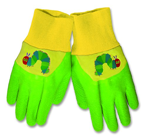 world-of-eric-carle-the-very-hungry-caterpillar-latex-dipped-gardening-gloves