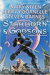 Starborn and Godsons
