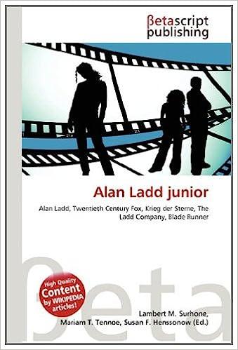 Descargar Torrents Alan Ladd Junior La Templanza Epub Gratis