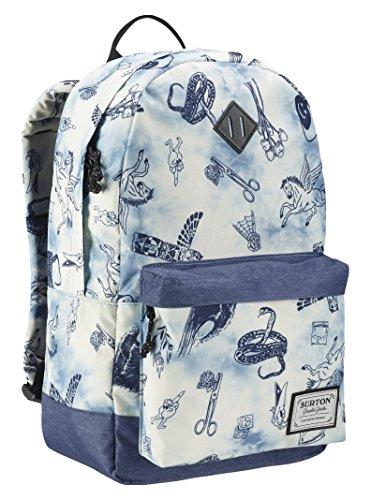 Burton Messenger Bag Women S - 5