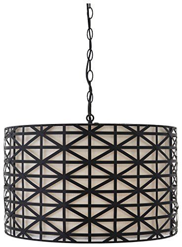 Latest Trend In Pendant Lighting in US - 3