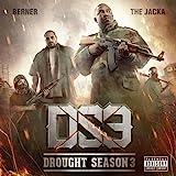 Drought Season 3 (X)