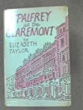 Mrs. Palfrey at the Claremont, Elizabeth Taylor, 0670494976