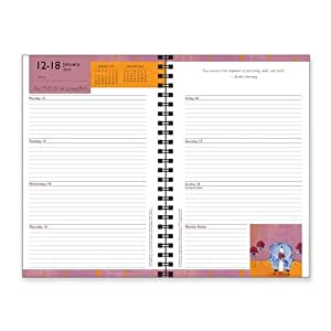 franklin covey planner templates - franklin covey her point of view pov weekly