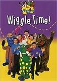 : The Wiggles: Wiggle Time!