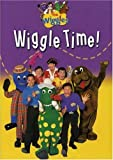 Wiggles Wiggle Time [Import]