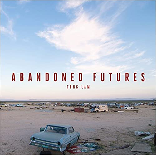 Abandoned Futures A Journey to the Posthuman World