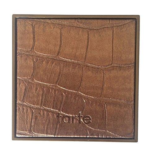 Tarte Amazonian Waterproof Bronzer Princess product image