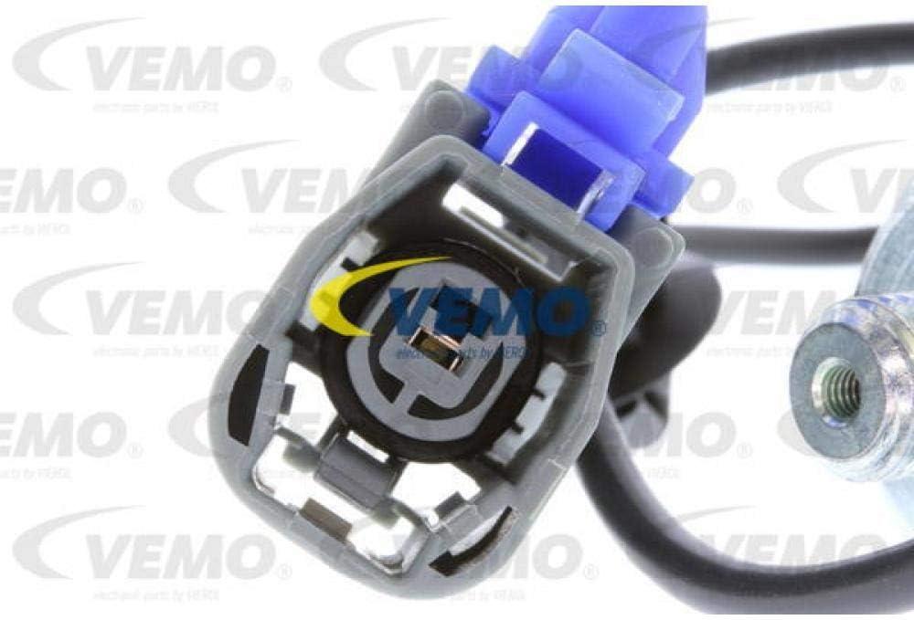 Vemo V32-72-0025 Klopfsensor