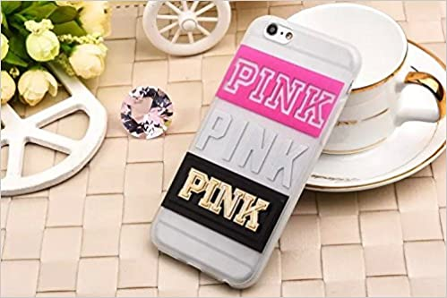coque iphone 6 victoria secret pink