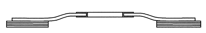 7 Diameter YF-Weight Flap Disc 566A 3M 80 Grit Zirconia Alumina Pack of 5 T29 5//8-11 Internal Thread TM