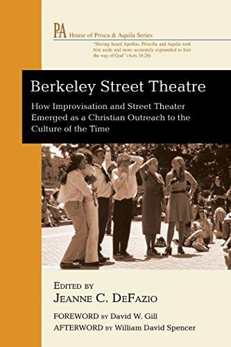 Berkley street berkley street series book 1 array berkeley street theatre how improvisation and street theater rh amazon com fandeluxe Images