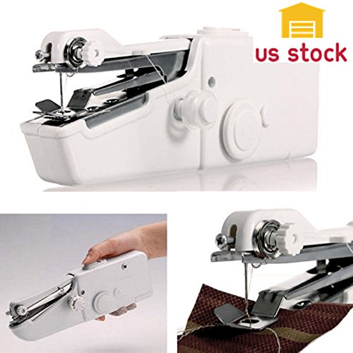 thegood88-mini-portable-smart-electric-tailor-stitch-hand-held-sewing-machine-home-travel