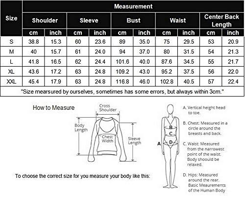 Manteau Veste Femmes Monochrome Automne Moderne Jeune Base Fit De Mode Style Printemps Mode De Classique Slim Survêtement Longues Veste À Femme Manches Base Femmes Élégant gEwqZvHxO