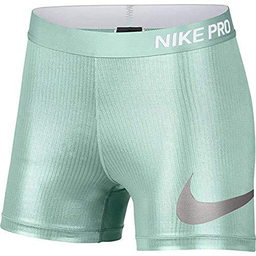 Nike Womens Pro 3
