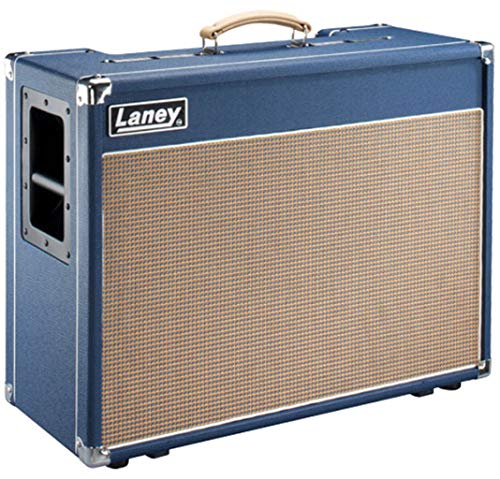 (Laney, 2 Electric Guitar Power Amplifier)