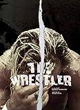 The Wrestler, Robert Siegel and Darren Aronofsky, 0847832430