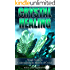 Crystal Healing: Simple Guide To Understanding The Benefits Of Crystals (Healing Stones ,Energy Healing,Crystal Healing Book 2)