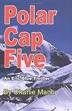 img - for Polar Cap Five book / textbook / text book
