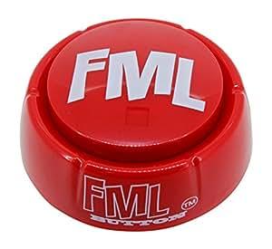 Fml Button (New Updated Exterior Design -- 2017 Version)