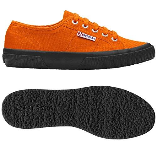 Classic 2750 Superga Cotu Sneaker Unisex YT176x