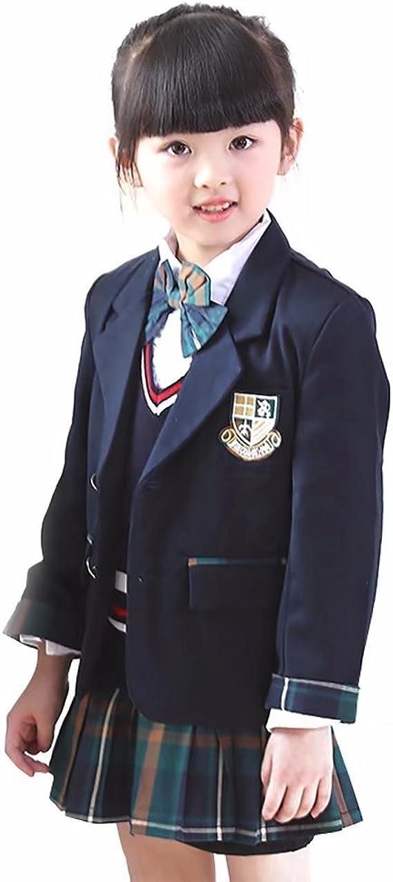 男の子 式 小学生 卒業 【小学生男の子の卒業式の服装】GUのジャケットの感想