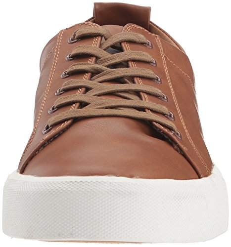 Mens Madden M-ingle Moda Sneaker Cognac