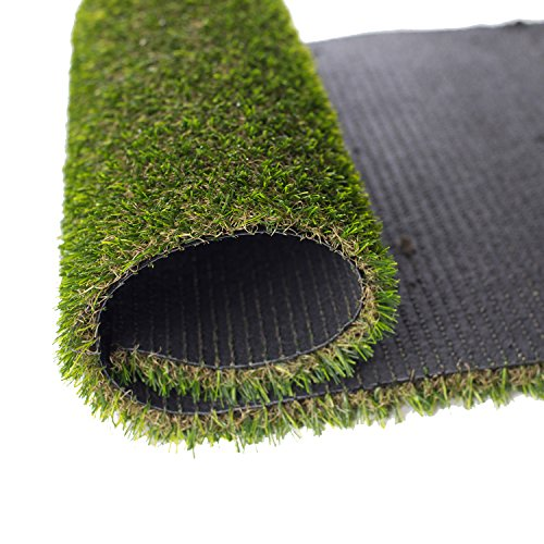 The 8 best synthetic grass turf