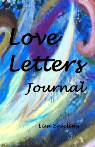 Love Letters Journal PDF