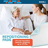 Incontinence Bed Pads [48 Pack] Underpads 30 x 36