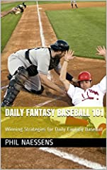 Winning at Daily Fantasy Sports sites can be a daunting task. Veteran DFS player Phil Naessens takes you through each of his daily steps that is sure to help you enjoy and hopefully win more money playing Daily Fantasy Sports