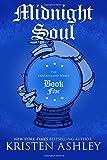 Midnight Soul (The Fantasyland Series) (Volume 5)