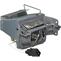 OPTOMA TECHNOLOGY BL-FU195B Optoma 195W Lamp for W331/H183X Projector