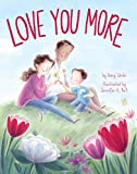 #4: Love You More