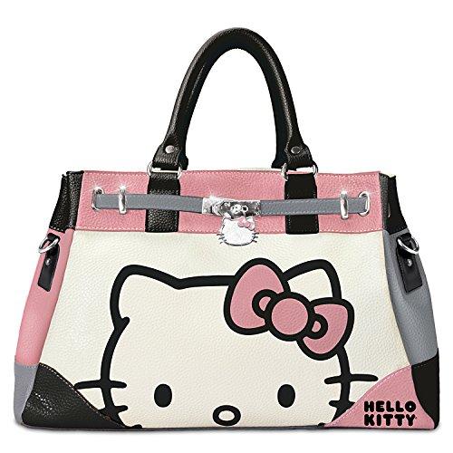 Hello Kitty Handbags - 9