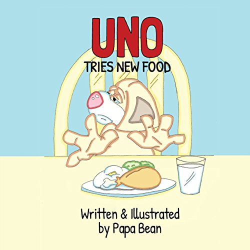 uno-tries-new-food
