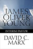 James Oliver Young