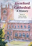 Hereford Cathedral, Gerald Aylmer, 1852851945